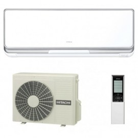 Climatisation ou PAC air-air