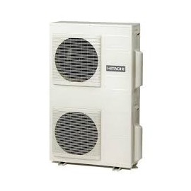 Chauffage pompe à chaleur air-eau